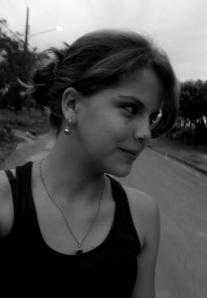 Mariana Porttinary Silva