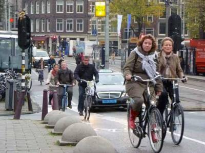 size_590_bike-amsterdam