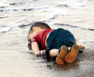 a-civilizacao-morreu-na-praia540x304_71092aicitono_19ub6t3c21r0b1oi21itp191a1146a